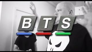 Sound Pellegrino Taking Over - Teki Latex, Surkin&DJ Orgasmic: Boiler Room BTS