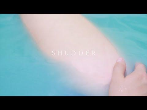 BASECAMP - 'Shudder'