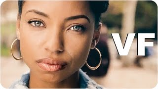 Dear White People - Bande annonce