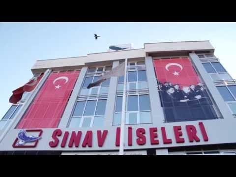 Video Sınav Temel Liseleri download in MP3, 3GP, MP4, WEBM, AVI, FLV January 2017