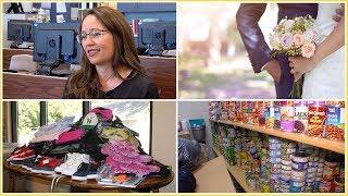 Một giáo viên trung học tiểu bang Utah sắp lên xe hoa vào tháng tới, thay vì kê ra những thứ cô muốn được tặng để xây tổ ấm, cô...