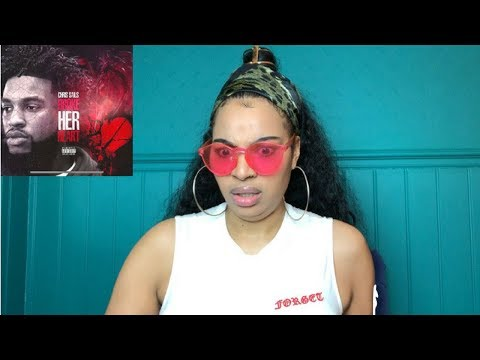 Video CHRIS FROM (chris and queen) MUST BE STOPPED! 😨🙅🏽Chris Sails - Broke Her Heart (official audio) download in MP3, 3GP, MP4, WEBM, AVI, FLV January 2017
