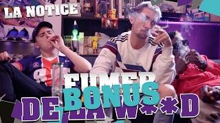 Video BONUS #31 - FUMER DE LA W**D MP3, 3GP, MP4, WEBM, AVI, FLV November 2017