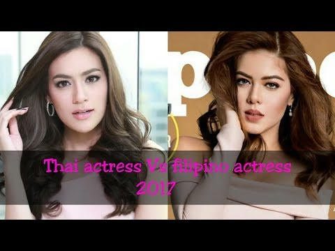 Thai actress vs Filipino actress 2017:  This is not an official ranking This is as it were in view of the uploader's close to home conclusion.-----------------------Thai actress vs Filipino actress 2017http://ascendents.net/?v=xhTFMaCp5XM------------------------Wacth more video :Wacth more video :Thai actors vs filipino actorshttp://ascendents.net/?v=WaGQYJ8mGS8------------------Thai actors vs filipino actors IIhttp://ascendents.net/?v=8CUxjaTdY_Q-----------------Thai actors vs filipino actors IIIhttp://ascendents.net/?v=0oLfRgjIkZQ-----------------Thai Actors Vs Korean Actorshttp://ascendents.net/?v=aFFbNdsbkIk----------------Thai Actors vs Korean Actors IIhttp://ascendents.net/?v=na1eMB3B2p4----------------Thai Actresses Vs Korean Actresseshttp://ascendents.net/?v=eGkR_G1KB7M----------------Thai Actresses Vs Korean Actresses IIhttp://ascendents.net/?v=dldI_BLoFQ4----------------Top 10 Most Handsome KPOP Idol 2017http://ascendents.net/?v=EsD6k45Dgbk---------------Top 10 Most Handsome Thai Actorshttp://ascendents.net/?v=tNhlQ0tV3ZI---------------Top 10 Most beautiful vietnamese girls in 2017http://ascendents.net/?v=CF0mWAiqwbA---------------Top 10 beautiful grils in filipines http://ascendents.net/?v=UUFkpqQDRfc---------------Top 10 most beautiful korean girls 2017http://ascendents.net/?v=TIALSzToOz4---------------Top 10 Most Beautiful thai actress 2017http://ascendents.net/?v=VSO23UnicP4---------------Top 10 Most Handsome filipino actors in 2017http://ascendents.net/?v=C6_GgVtUrV0---------------Top 10 Most Beautiful japanese actresses 2017http://ascendents.net/?v=H_7xrLyf0No---------------Top 10 Most Handsome japanese actors 2017http://ascendents.net/?v=Sl8ABDMtULY---------------Top 10 Most Beautiful Hollywood actresses 2017http://ascendents.net/?v=NxhilTDSwiM---------------Top 10 Most Handsome Hollywood actors 2017http://ascendents.net/?v=aaIDhrEOvPk---------------Taylor Swift Street Style  fashion style Top+40http://ascendents.net/?v=Iv--rrGubqo---------------- k