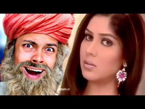 Download REACTING TO FUNNY VIDEOS FROM INDIA hd file 3gp hd mp4 download videos