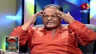 Video Innocent speaks about 'Ramji Rao Speaking' incident in real life MP3, 3GP, MP4, WEBM, AVI, FLV Januari 2019