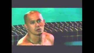Download Video Jeritan Danau Terlarang part 1 MP3 3GP MP4