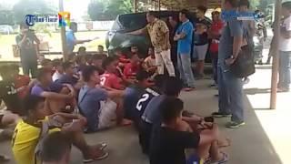 Video Asisten I Timnas U-19 Beri Arahan untuk Pemain Seleksi MP3, 3GP, MP4, WEBM, AVI, FLV Oktober 2018