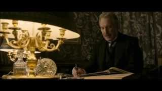 Nonton Alan Rickman A Promise Scenes   Film Subtitle Indonesia Streaming Movie Download