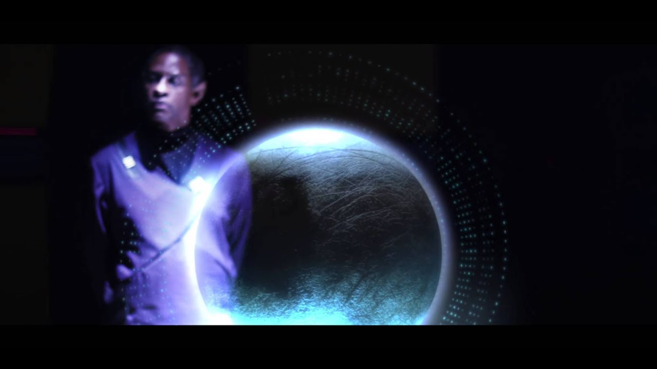 maxresdefault Star Trek: Renegades ist genau der Film, den wir alle wollten und verdienten!