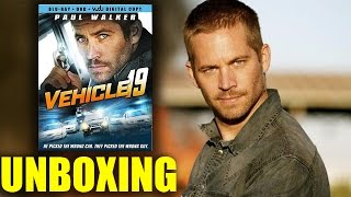 Nonton Vehicle 19 Bluray + DVD + Vudu Unboxing!! Film Subtitle Indonesia Streaming Movie Download