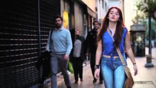 Download Lagu La Combo Tortuga - Te Vuelvo a Ver (Video Clip Oficial HD) Mp3