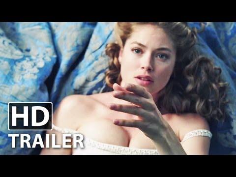 Trailer film Nova zembla