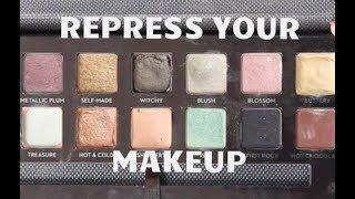Check out my progress on this palette:  https://www.youtube.com/watch?v=TlB7NekPYsoEveryday Makeup: *Affiliate Links*Revlon Colorstay: https://goo.gl/6wuU6yNars Creamy Radiant Concealer: https://goo.gl/Fa5Ty5Clinique Powder: https://goo.gl/g4sWKDToo Faced Justify My Love Blush: https://goo.gl/XwcqAaNars Laguna Bronzer: https://goo.gl/149gAvMAC Painterly: https://goo.gl/JxY9ifKat Von D Tattoo Liner: https://goo.gl/bZca6uPO BOX: Ashley HPO Box 90045 5910 50th Street NW Montalet POBeaumont AB T4X0C8Beauty YT Channel https://goo.gl/2g4ORTVlog YT Channel https://goo.gl/EWbMraTwitter: https://goo.gl/pVbVfWPatreon: https://goo.gl/Yzq4T3Hautelook: https://goo.gl/wkBNeaBusiness E-mail: yunging19@hotmail.com*not sponsored*