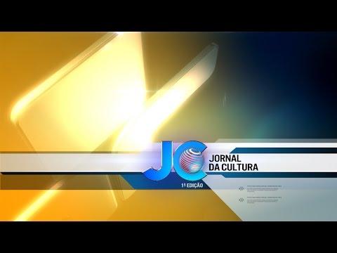 Jornal da Cultura Primeira Edição | 11/09/2015