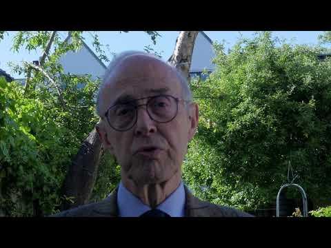 Oorlog vooral tegen het volk, niet tegen Corona: column Pieter Lakeman