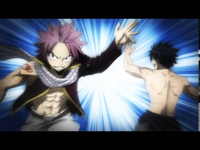 Fairy-tail-rising-ost
