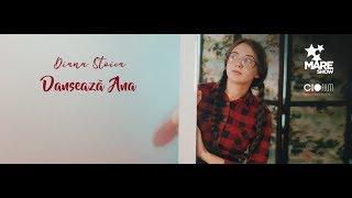 Download Lagu Diana Stoica - Dansează Ana (by Kapushon) [Official Video 2017] Mp3