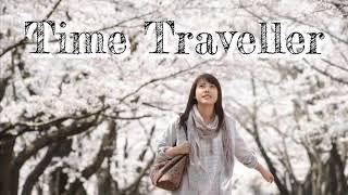 Nonton Nostalgia  Ost Time Traveller 2010 Japan Movie Film Subtitle Indonesia Streaming Movie Download