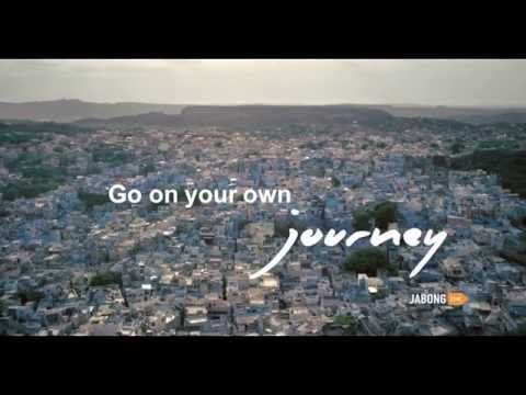Video of Jabong-Online Fashion Shopping