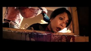 Nonton Let Us Prey 2014 Official Teaser Trailer Film Subtitle Indonesia Streaming Movie Download