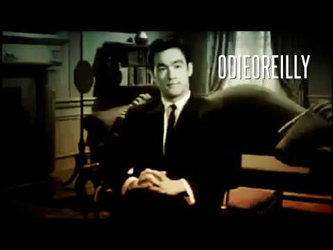 Video BRUCE LEE INTERVIEW  1964 2017 download in MP3, 3GP, MP4, WEBM, AVI, FLV January 2017