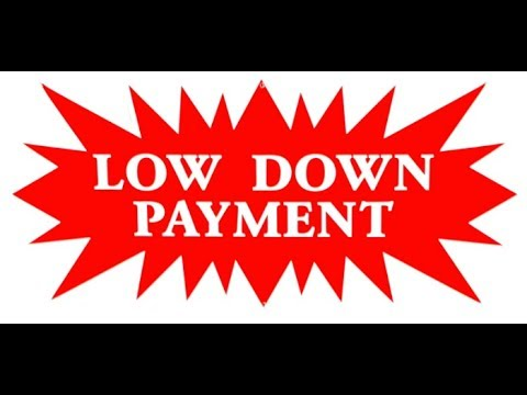 Mortgages St. Louis, MO - Benefits of Low Down Payments. (First Integrity Mortgage Services)