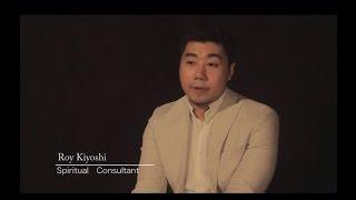 Video Sebuah Nama Sebuah Cerita Episode: Roy Kiyoshi MP3, 3GP, MP4, WEBM, AVI, FLV Oktober 2018