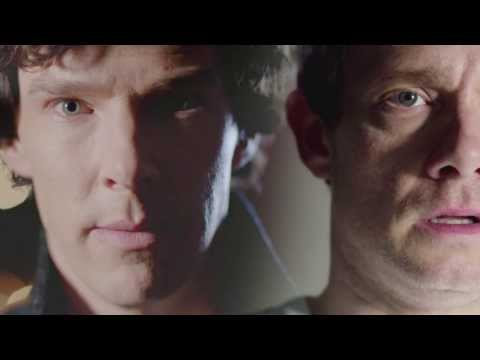 Sherlock 3.03 (Preview)