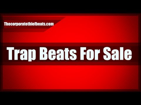 beats for sale - Buy This Beat: