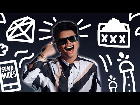 gratis download video - Bruno-Mars--Thats-What-I-Like-PARODY