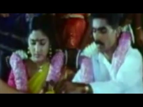 Video Old Tamil Songs - Vennai Kili Oruthi -  Napolean, Rupini -  Thamarai [ 1994 ] download in MP3, 3GP, MP4, WEBM, AVI, FLV January 2017