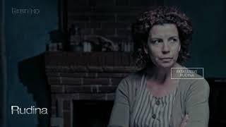 Nonton    Bloodlands     Shfaqet Filmi I Par   Horror Shqiptar  19 09 17  Film Subtitle Indonesia Streaming Movie Download