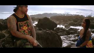 Drew Deezy Ft. Fiji (Music Video) - Come Back To Me 2013