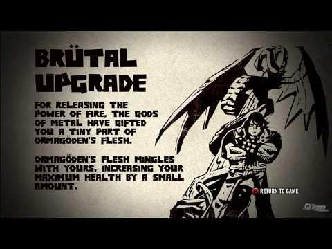 preview-IGN_Strategize: Brutal Legend (IGN)