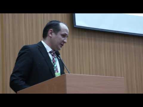 Евгений Климов: развитие органического сельского хозяйства в Казахстане
