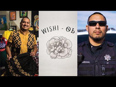 Osiyo, Voices of the Cherokee People - Season 6, Episode 7