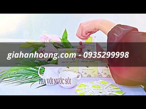 Nấm giảm cân - giahanhoang.com - 0935299998
