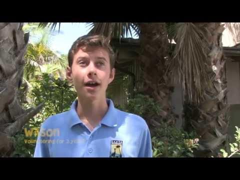 Be a Zoo Volunteer  - SANTA BARBARA ZOO