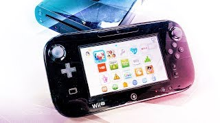 Video 5 Reasons Why The Wii U Failed MP3, 3GP, MP4, WEBM, AVI, FLV Oktober 2018