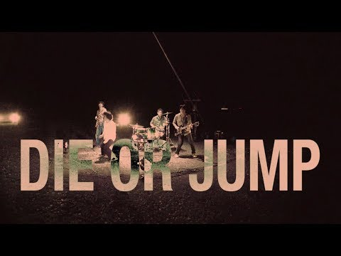 ", title : 'フラワーカンパニーズ ""DIE OR JUMP"" (Official Music Video)'"