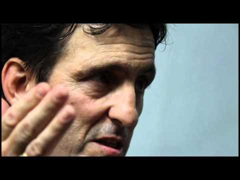 Joxe Vicente Eguzkiza 17/11/12