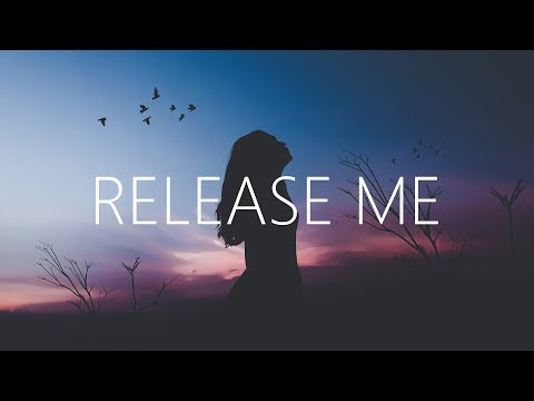 Crystal Skies - Release Me (Lyrics) feat. Gallie Fisher