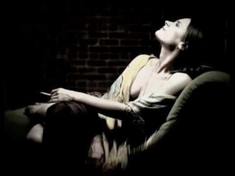 Tekst piosenki Madeleine Peyroux - I'm Gonna Sit Right Down And Write Myself A Letter po polsku