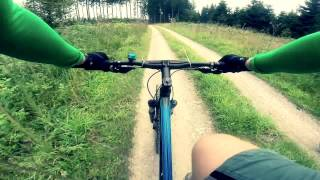 Nordenau Germany  city photos gallery : GoPro: MTB Marathon Nordenau 2015