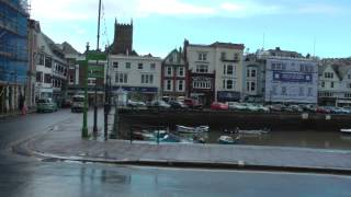 Dartmouth United Kingdom  city photos : Dartmouth, Devon, UK