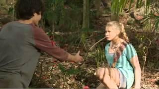 Nonton Return To Nim S Island Film Subtitle Indonesia Streaming Movie Download