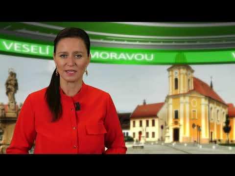 TVS: Veselí nad Moravou 26. 9. 2017