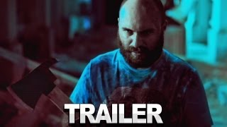Nonton Aftershock   Trailer Film Subtitle Indonesia Streaming Movie Download
