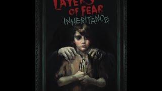 رابط التنزيل http://oceanofgames.com/layers-of-fear-inheritance-free-download/